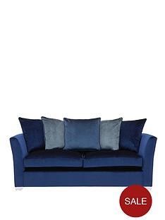 divine-3-seater-sofa