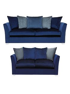 divine-3-seater-plus-2-seater-sofa