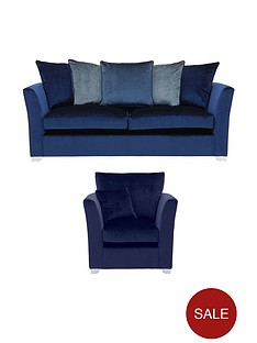 divine-3-seater-sofa-plus-chair