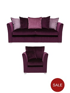 divine-3-seater-sofa-plus-chair