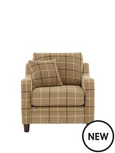 palmer-accent-chair