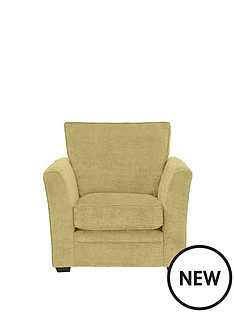 palmer-chair
