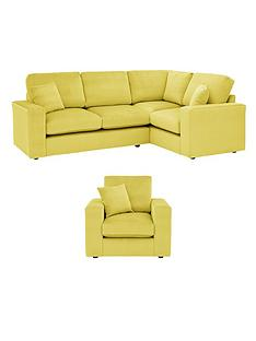 penley-right-hand-corner-group-plus-chair