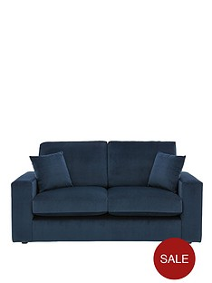 penley-3-seater-sofa