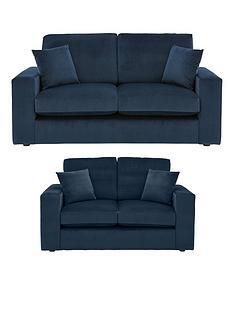 penley-3-seater-plus-2-seater-sofa