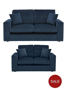 penley-3-seater-plus-2-seater-sofa