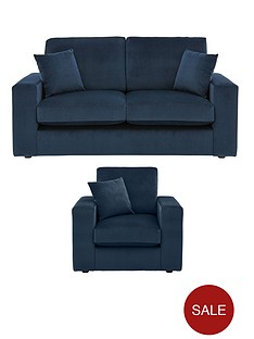 penley-3-seater-sofa-plus-chair