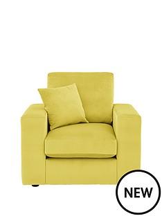 penley-chair