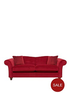 winslow-3-seater-sofa