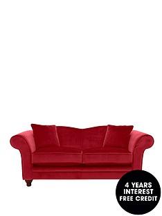 winslow-2-seater-sofa