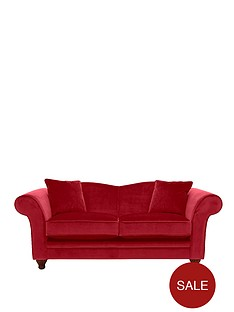 winslow-2-seater-sofa