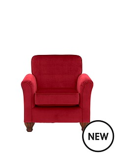 winslow-accent-chair