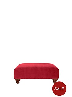 winslow-accent-footstool