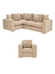 gracie-lefthand-corner-group-1-chair