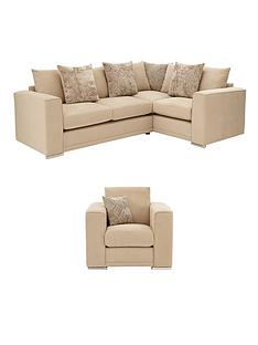 gracie-righthand-corner-group-1-chair