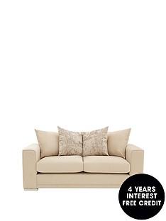 gracie-2-seater-sofa
