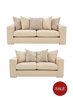 gracie-3-2-seater-sofa