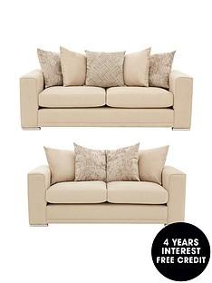 gracie-3-seater-plus-2-seater-sofa