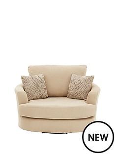 gracie-swivel-chair
