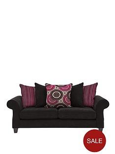macey-3-seater-sofa