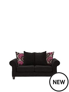 macey-2-seater-sofa