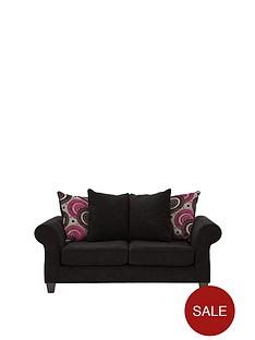 macey-2-seater-sofa