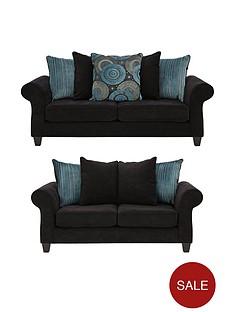 macey-3-seater-plus-2-seater-sofa
