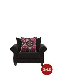 macey-snuggle-chair