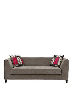 avery-3-seater-fabric-sofa