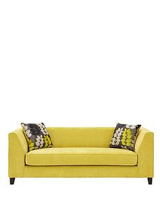 avery-3-seater-sofa