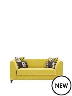 avery-2-seater-sofa