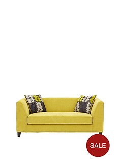 avery-2-seater-sofa