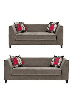 avery-3-seater-2-seater-fabric-sofa-set-buy-and-save