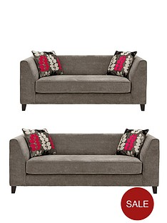 avery-3-seater-plus-2-seater-sofa