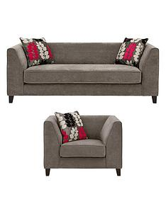 avery-fabric-3-seater-sofa-armchair-buy-and-save