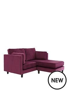 viva-reversible-corner-chaise