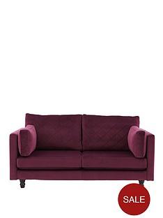 viva-3-seater-sofa