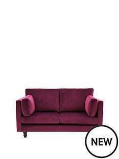 viva-2-seater-sofa