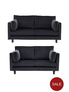viva-3-seater-plus-2-seater-sofa