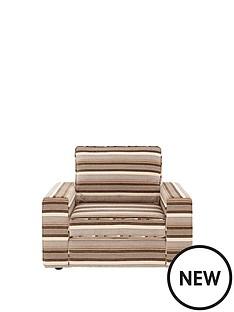 lulu-chair