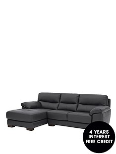 versonne-left-hand-3-seater-chaise