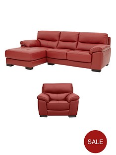 versonne-left-hand-3-seater-chaise-plus-chair
