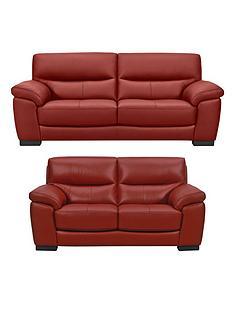 versonne-3-seater-plus-2-seater-sofa