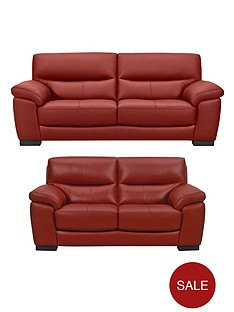 versonne-3-seater-plus-2-seater-sofa