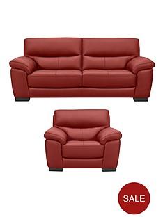 versonne-3-seater-sofa-plus-chair