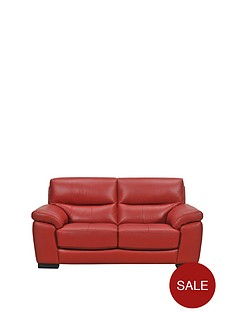 versonne-2-seater-sofa