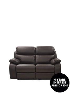 draper-2-seater-manual-recliner-sofa