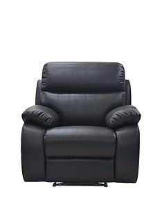 draper-manual-recliner-chair