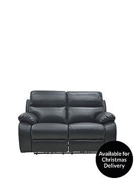 draper-2-seater-power-recliner-sofa