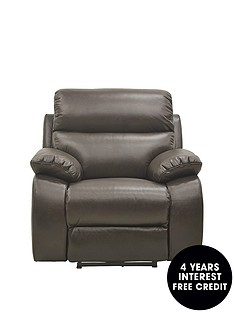 draper-power-recliner-armchair